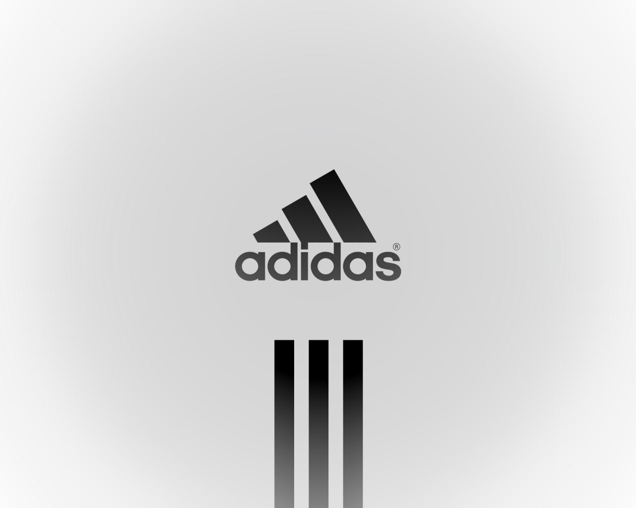Adidas - 1280x1024