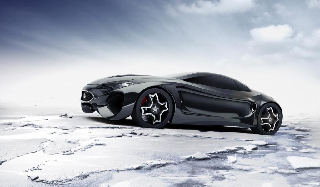 Autos Concept 2013 - 1024x600
