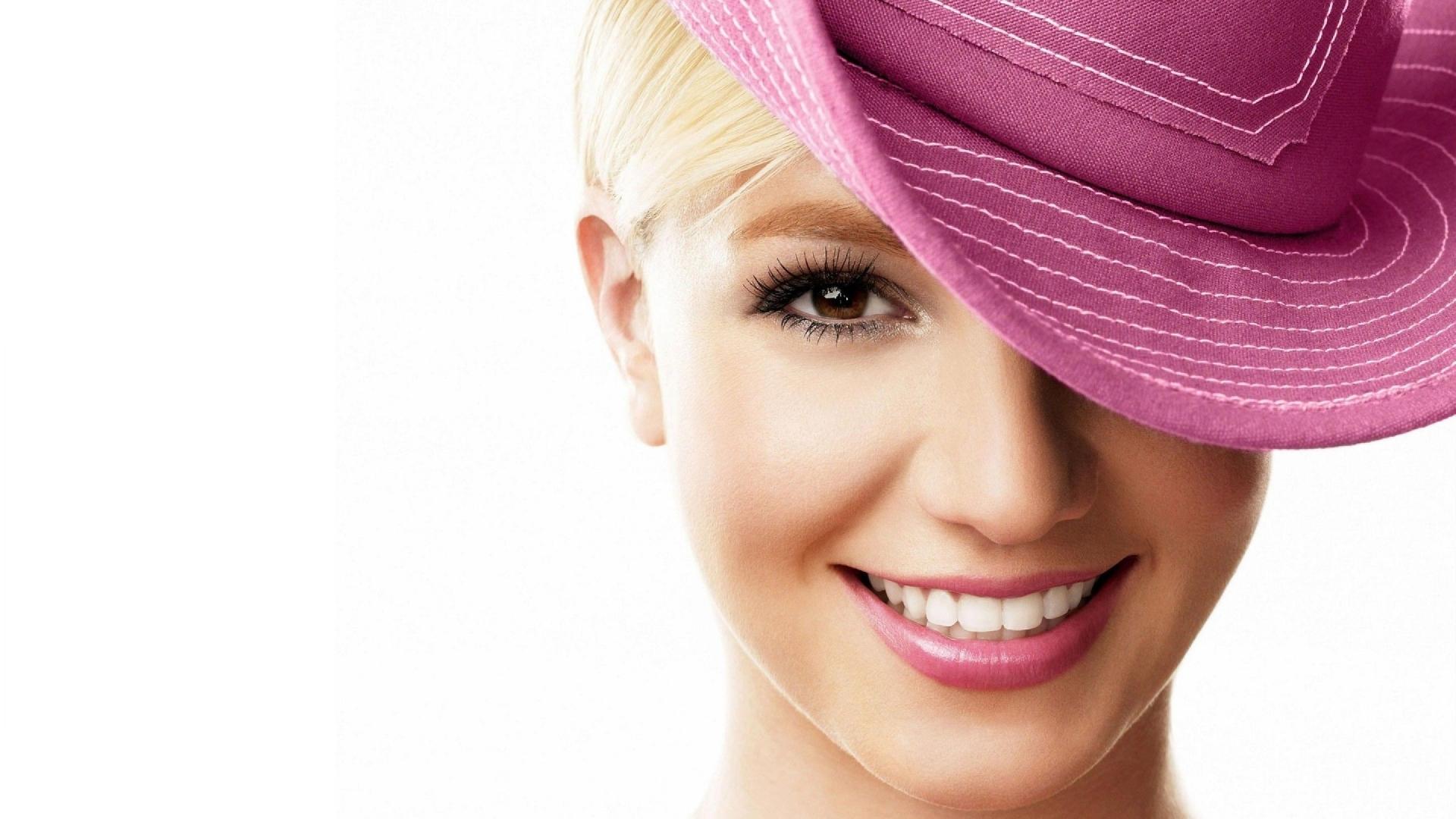 Britney Spears - 1920x1080