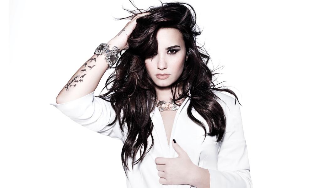 Demi Lovato cantante - 1024x600