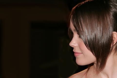Ellen Page 2013 - 480x320