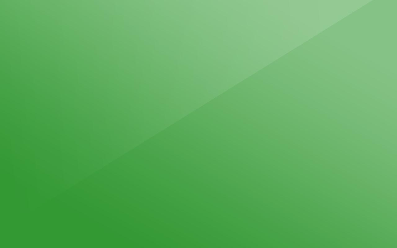 Fondo verde - 1280x800