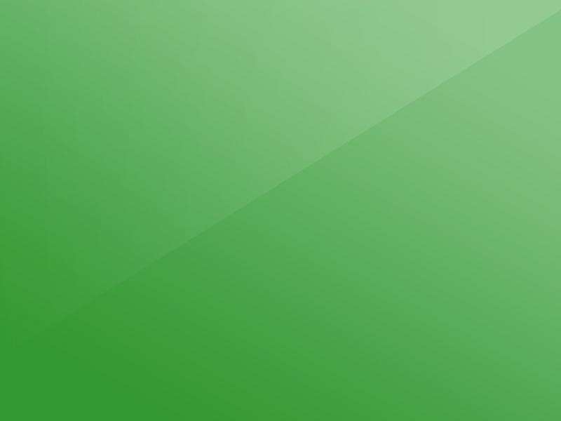 Fondo verde - 800x600