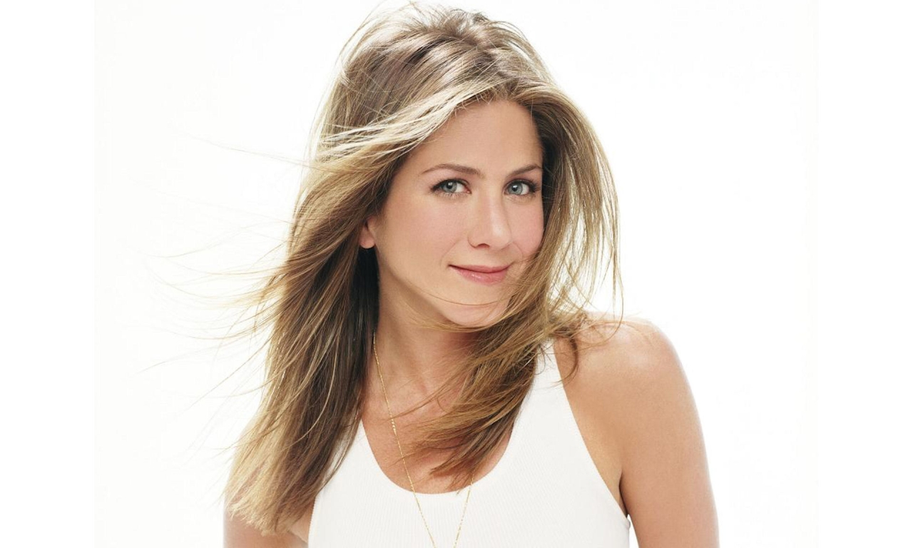 Jennifer Aniston 2013 - 1280x768