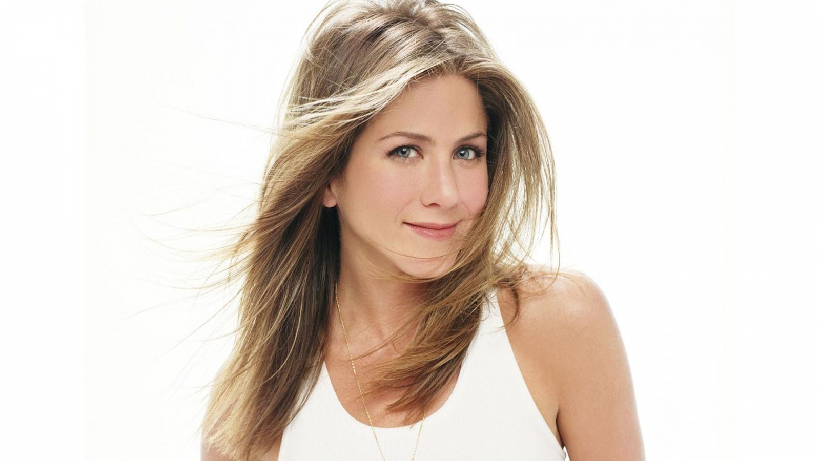 Jennifer Aniston 2013 - 1600x900