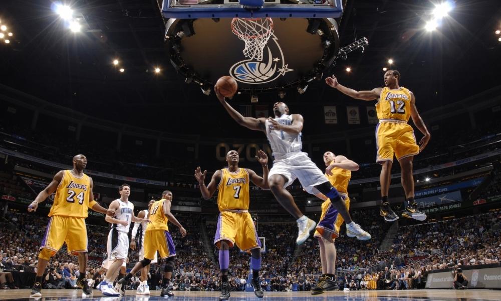 Jugada de NBA - 1000x600