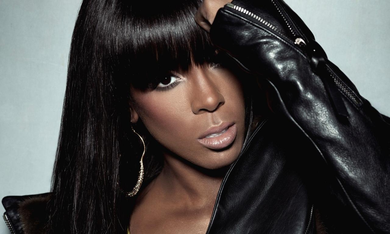 Kelly Rowland - 1280x768
