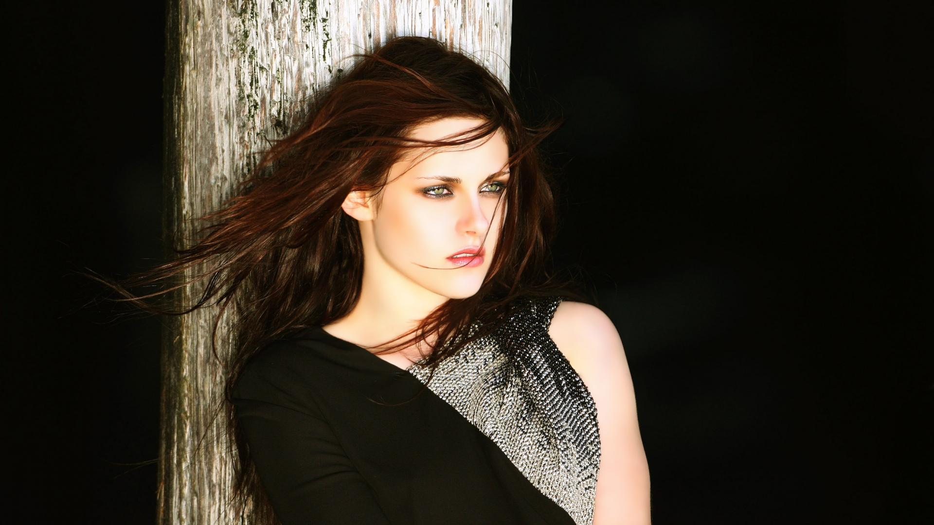 Kristen Stewart 2013 - 1920x1080