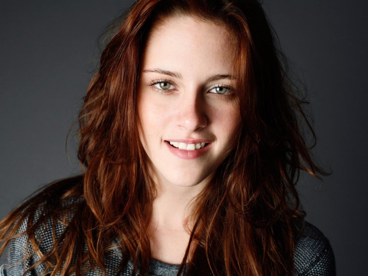 Kristen Stewart - 1280x960