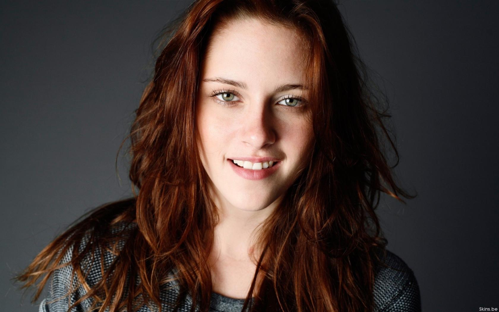 Kristen Stewart - 1680x1050