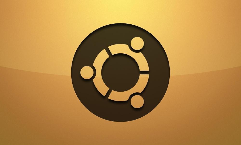 Logo de Ubuntu - 1000x600