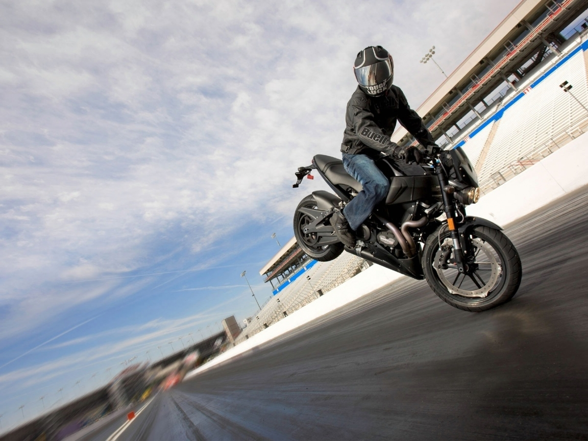 Maniobras con moto - 1152x864