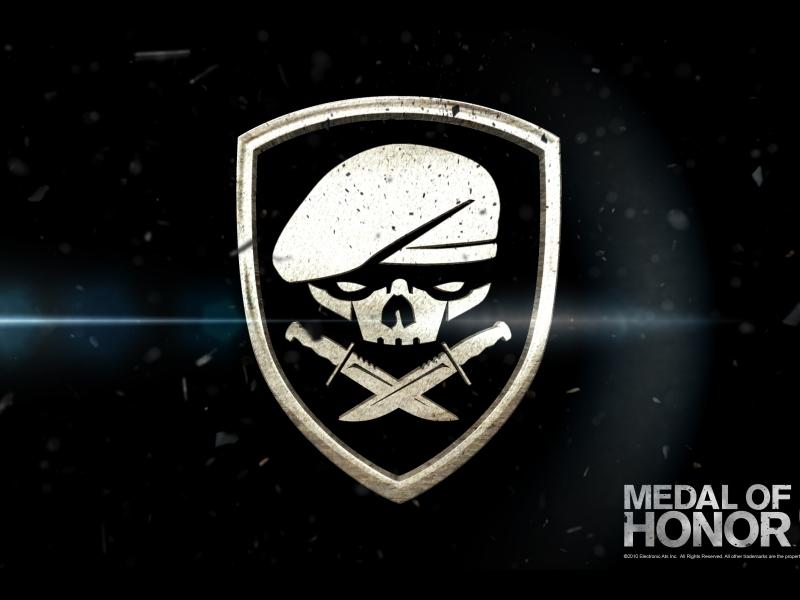Medalla de honor logo - 800x600