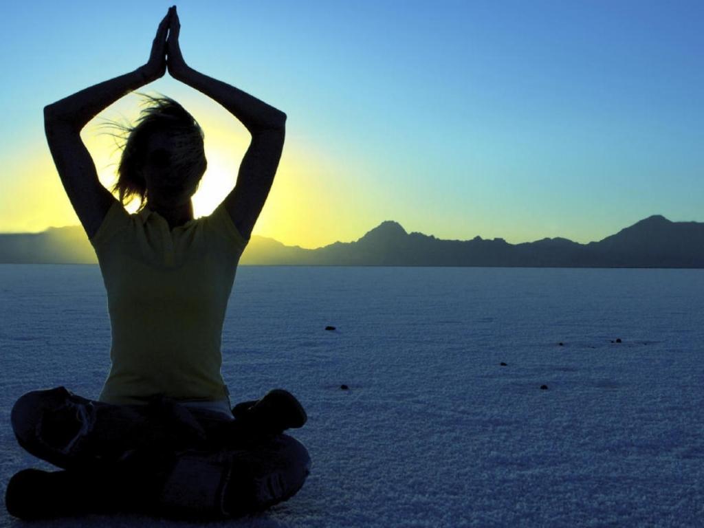 Meditación - 1024x768