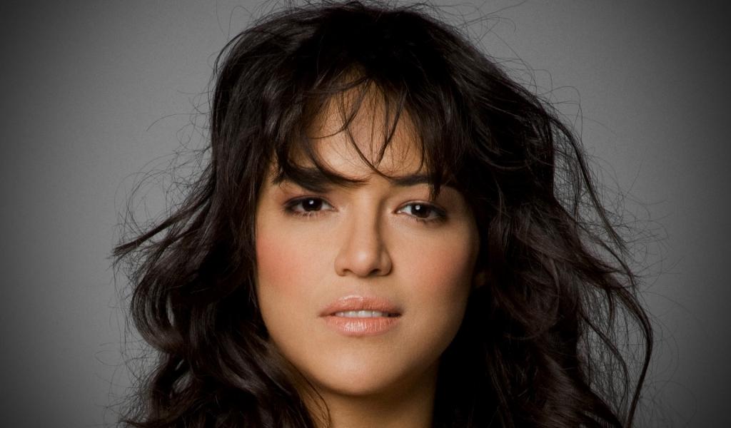 Michelle Rodriguez rostro - 1024x600