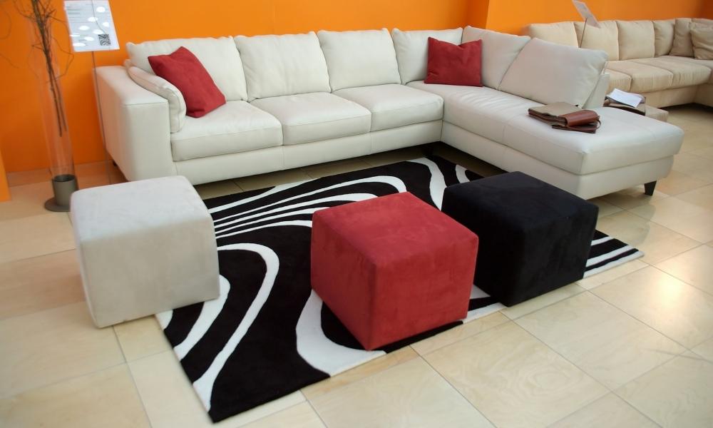 Modelos de muebles - 1000x600