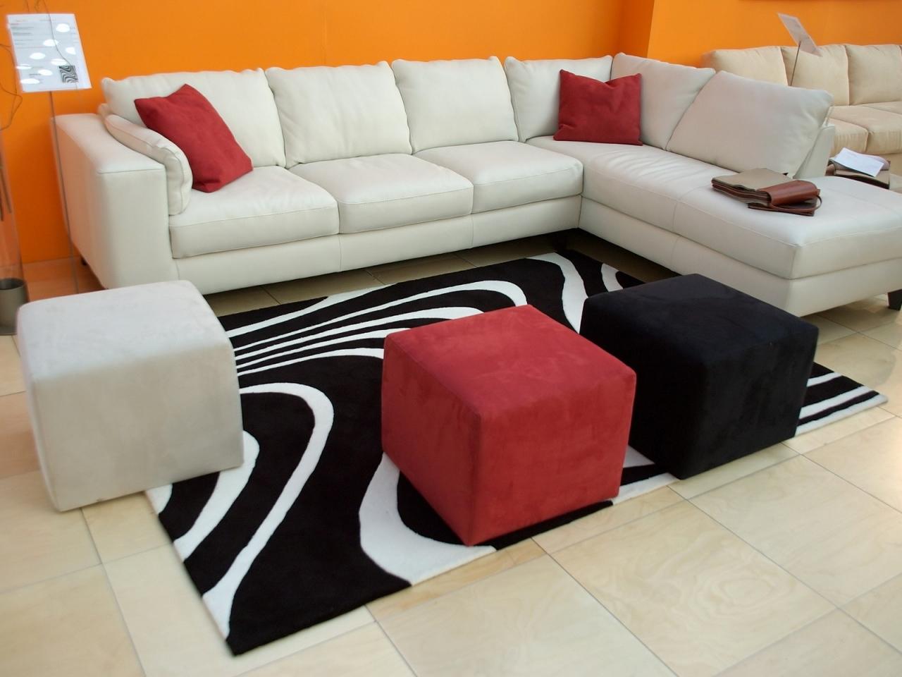 Modelos de muebles - 1280x960
