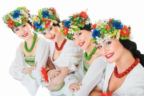 Mujeres blancas bellas - 480x320