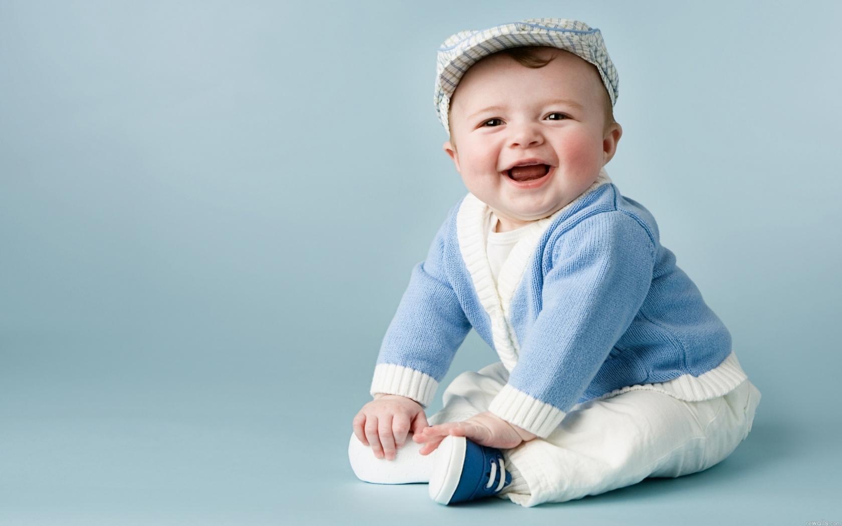 Ropa de bebe - 1680x1050