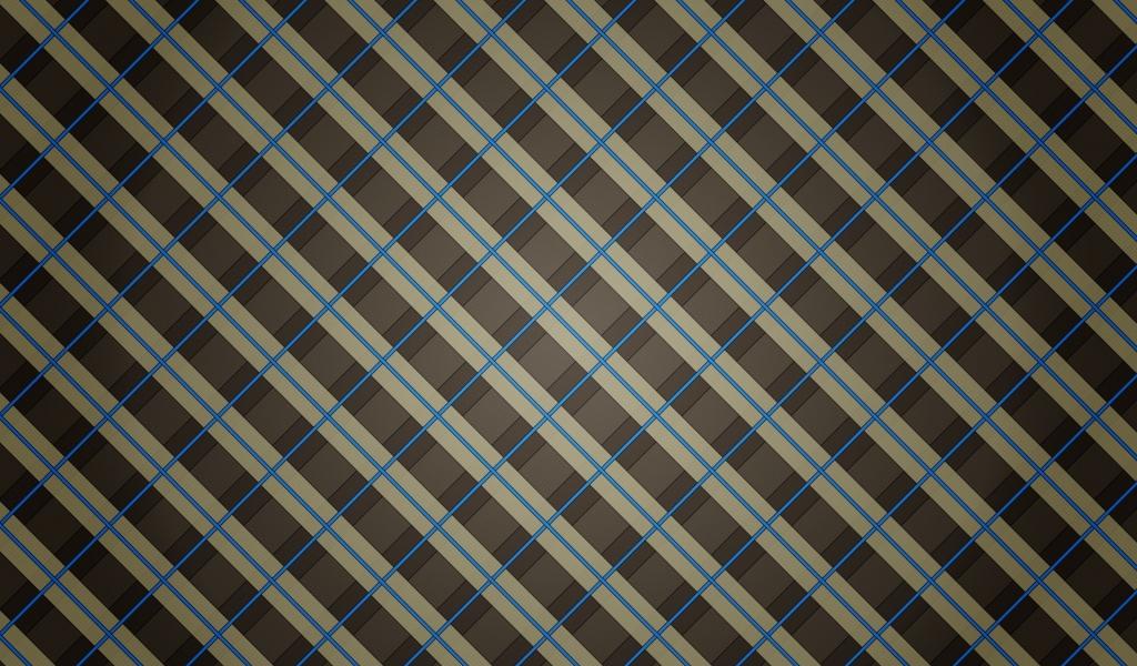 Textura con adornos - 1024x600