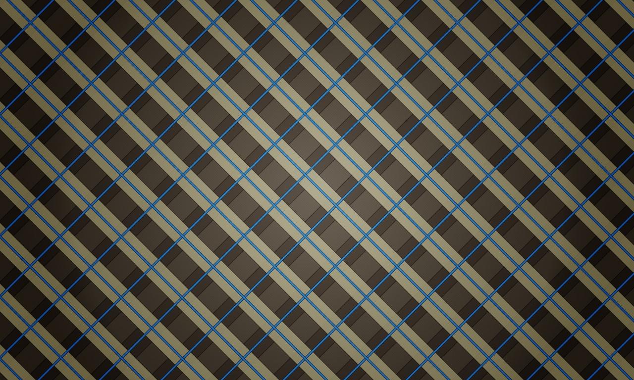 Textura con adornos - 1280x768