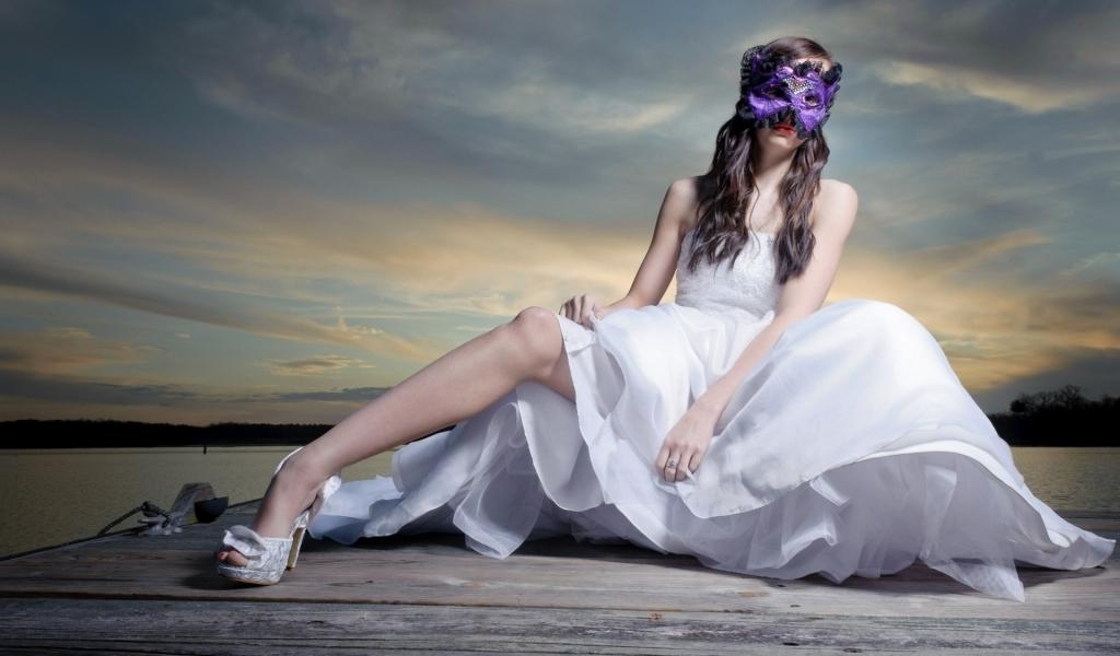 Una novia con antifaz - 1024x600