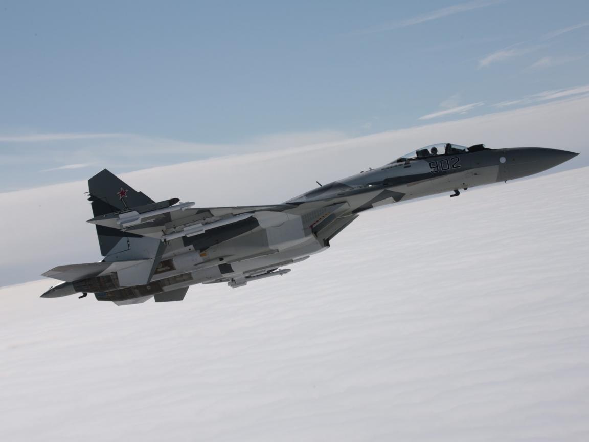 Aviones de guerra volando - 1152x864