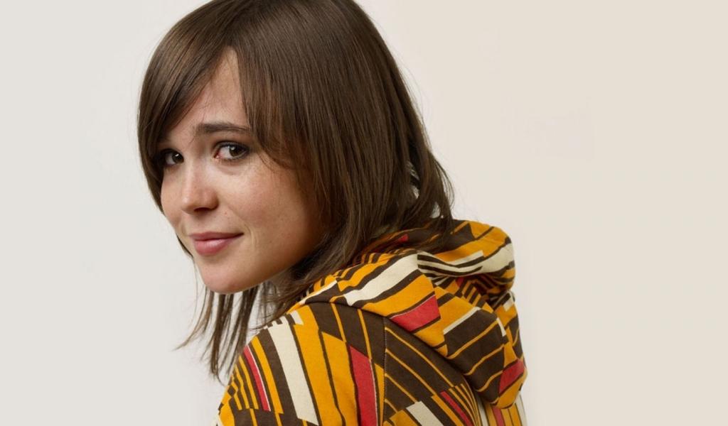 Ellen Page 2014 - 1024x600
