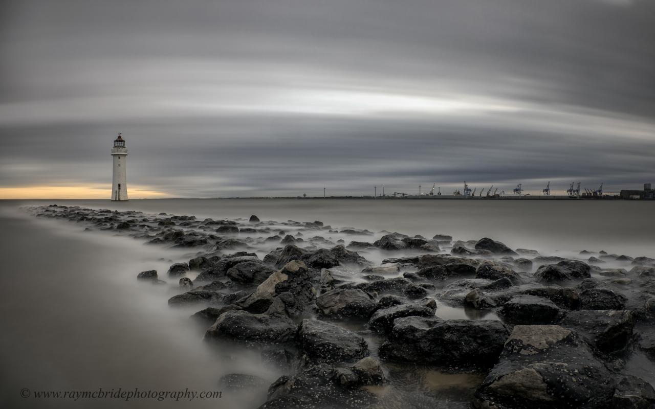 Fotografías con filtros - 1280x800