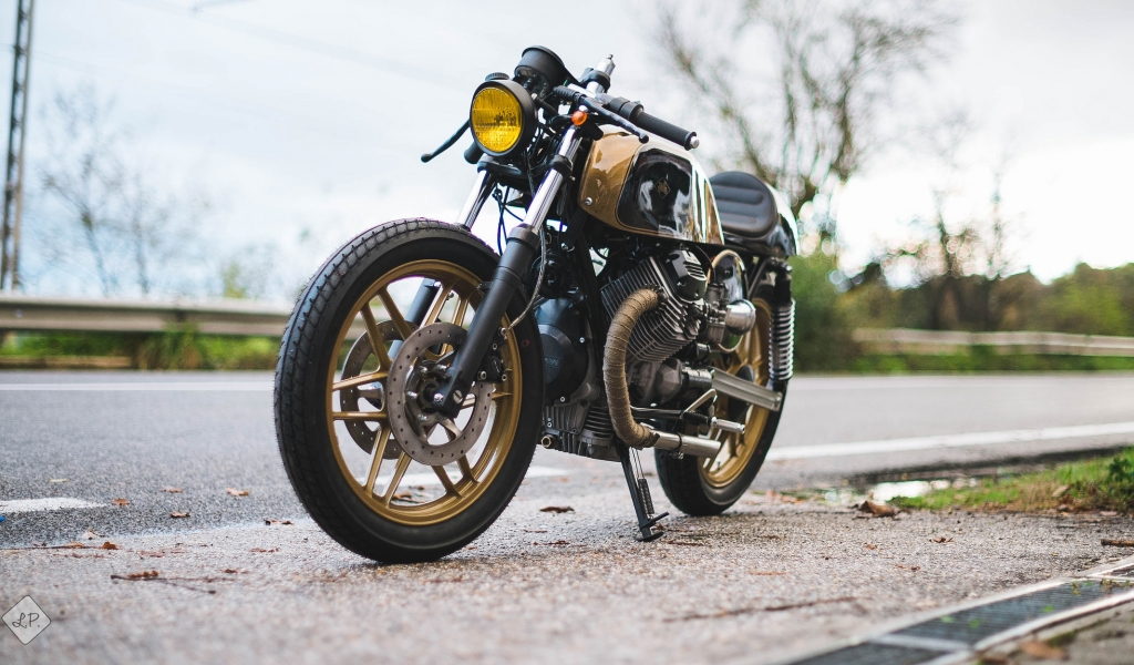 Moto Dorada - 1024x600