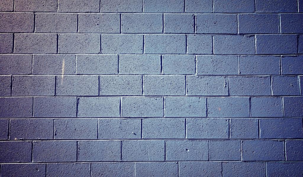 Textura de bloques de cemento - 1024x600