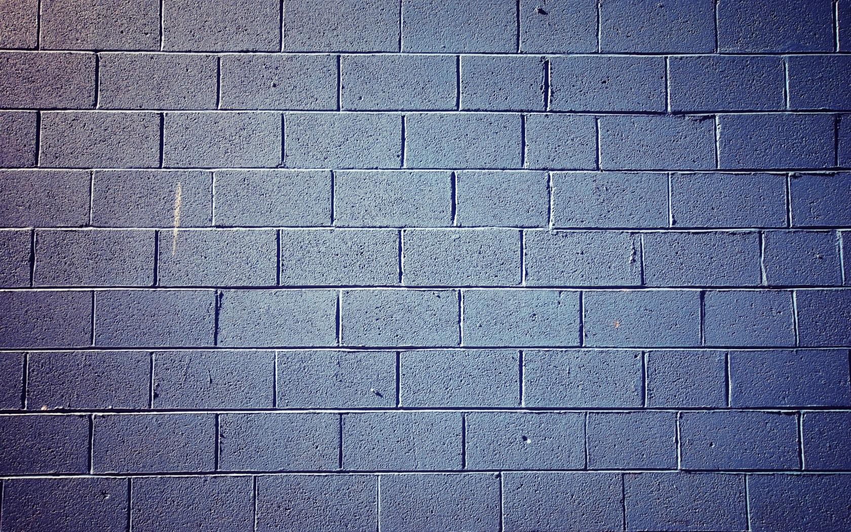 Textura de bloques de cemento - 1680x1050