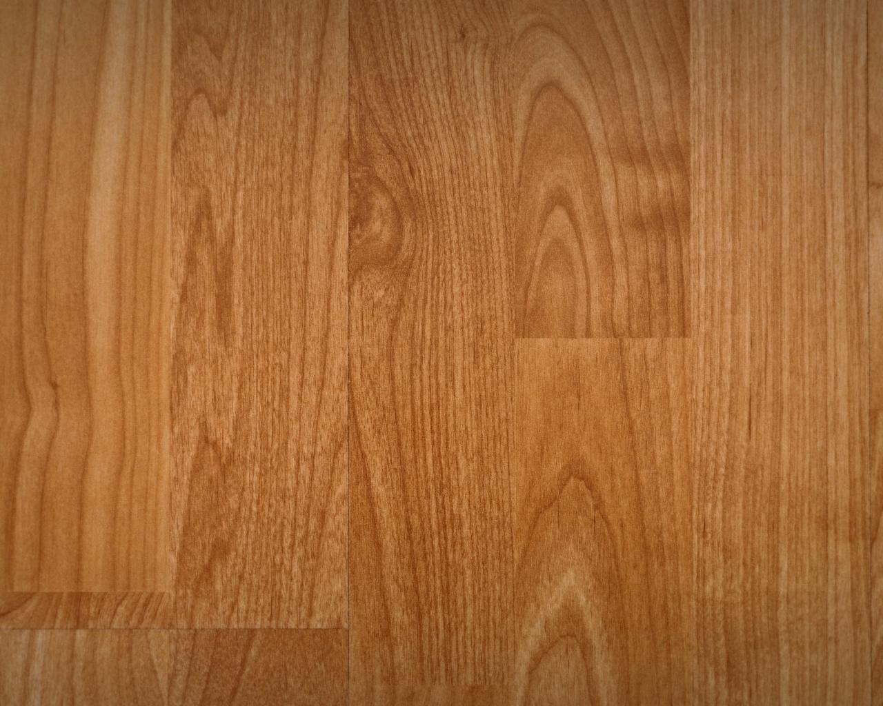 Textura de madera clara - 1280x1024