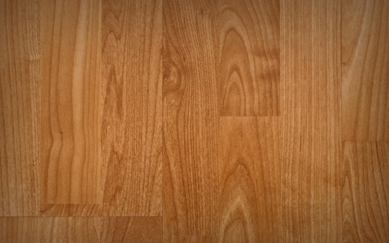 Textura de madera clara - 1440x900