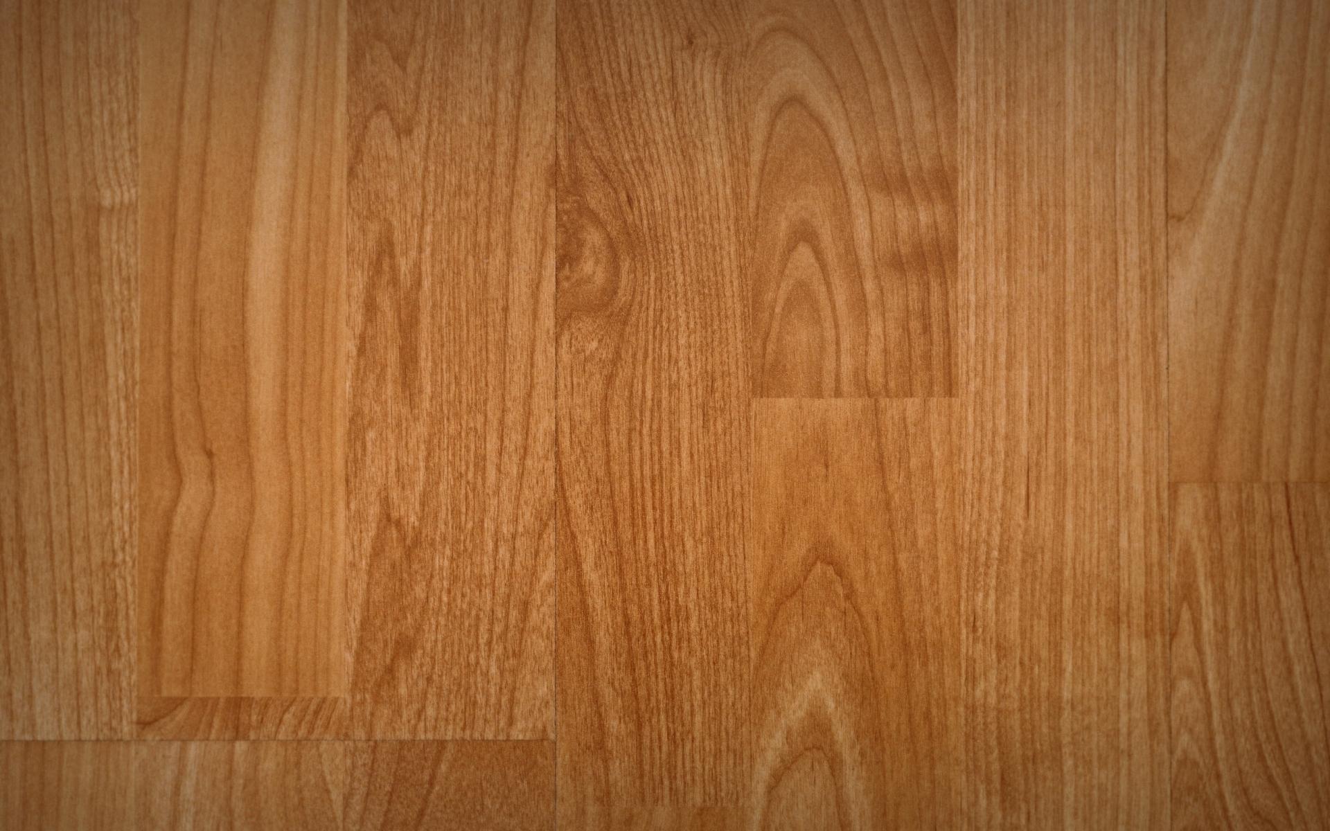 Textura de madera clara - 1920x1200