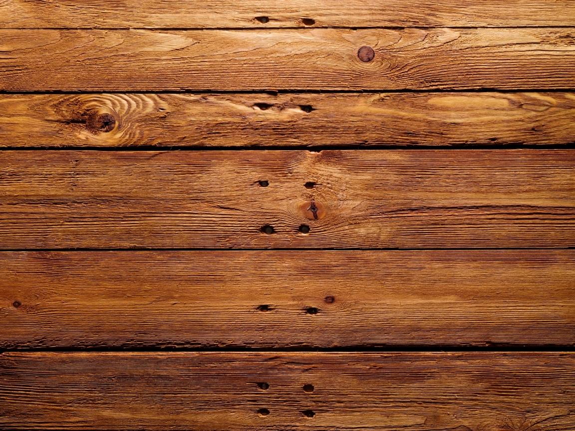 Textura tablas de madera - 1152x864