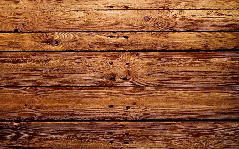Textura tablas de madera - 1440x900