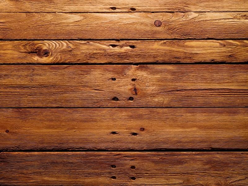 Textura tablas de madera - 800x600
