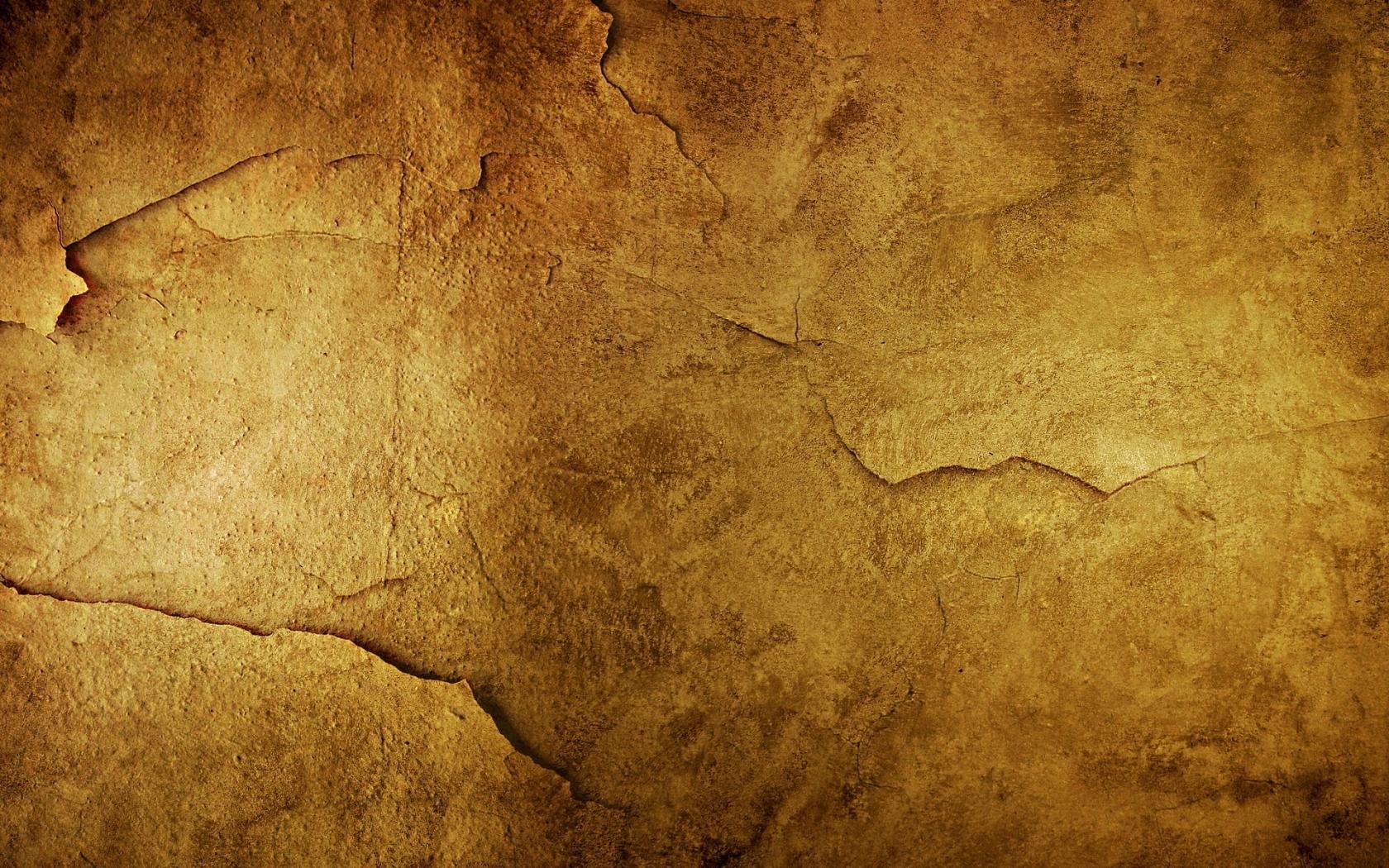 Texturas de papeles viejos - 1680x1050