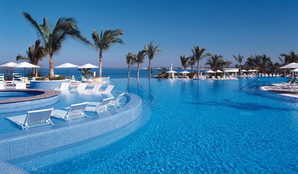 Vacaciones en un hospedaje frente al mar - 1024x600