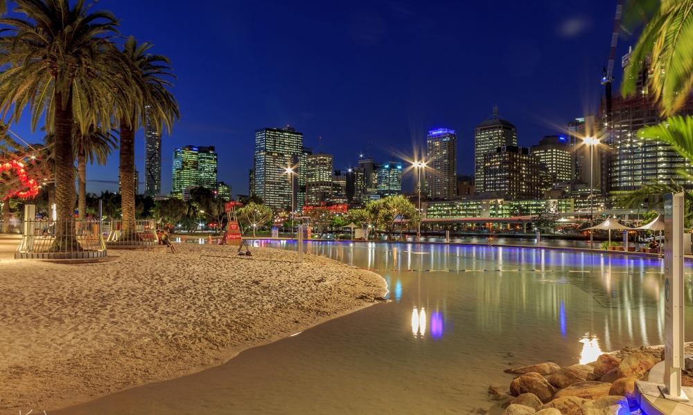Playas y Ciudades - 1000x600