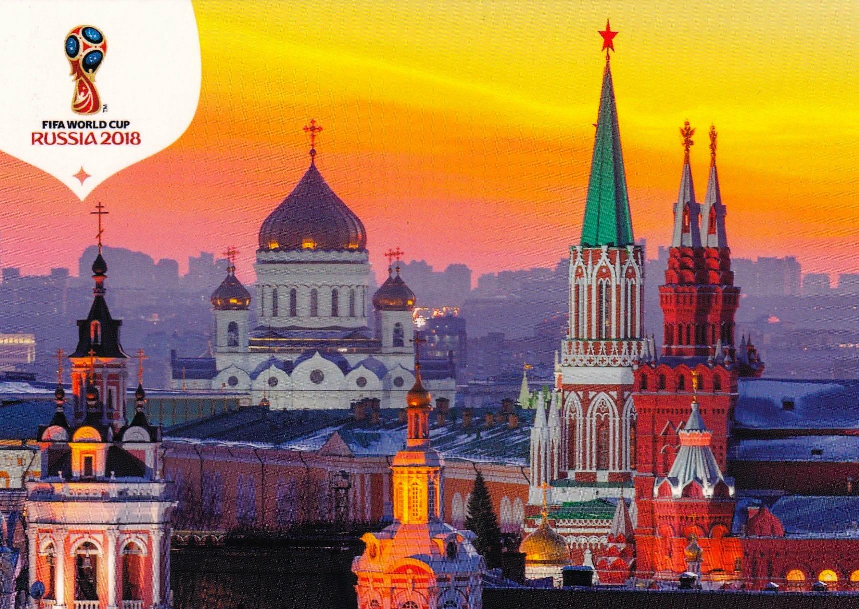Rusia 2018 - 1720x1220
