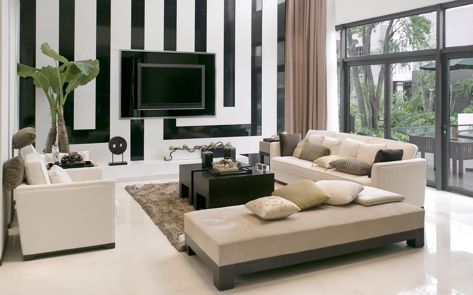 Sala convencional - 1920x1200