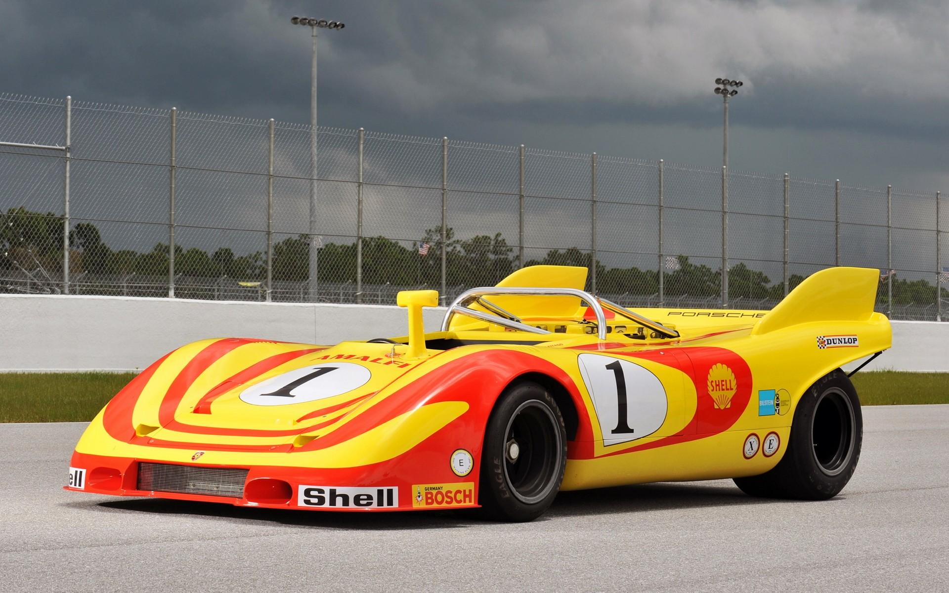 Super auto de F1 - 1920x1200