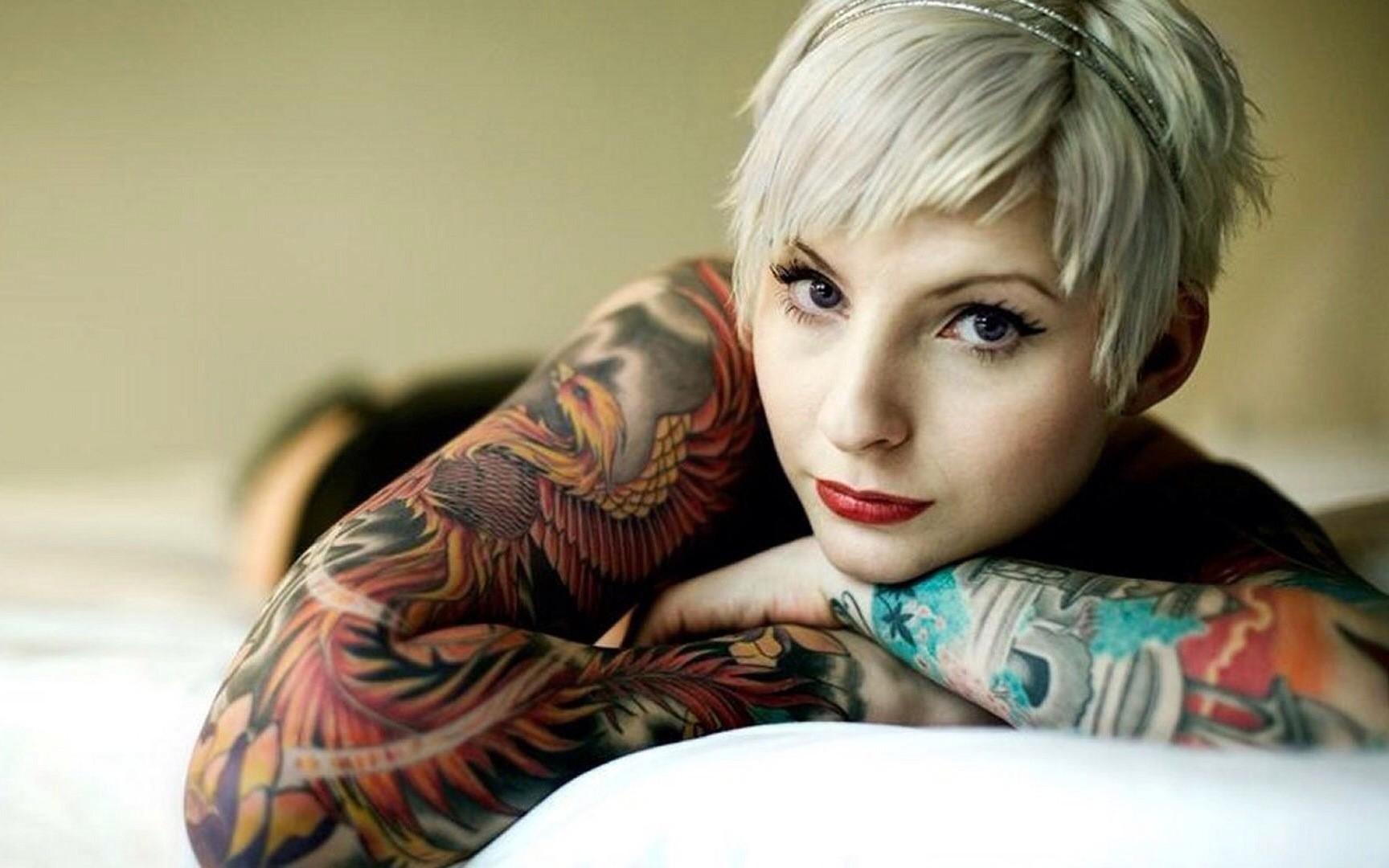 Tatuajes chicas brazos - 1728x1080