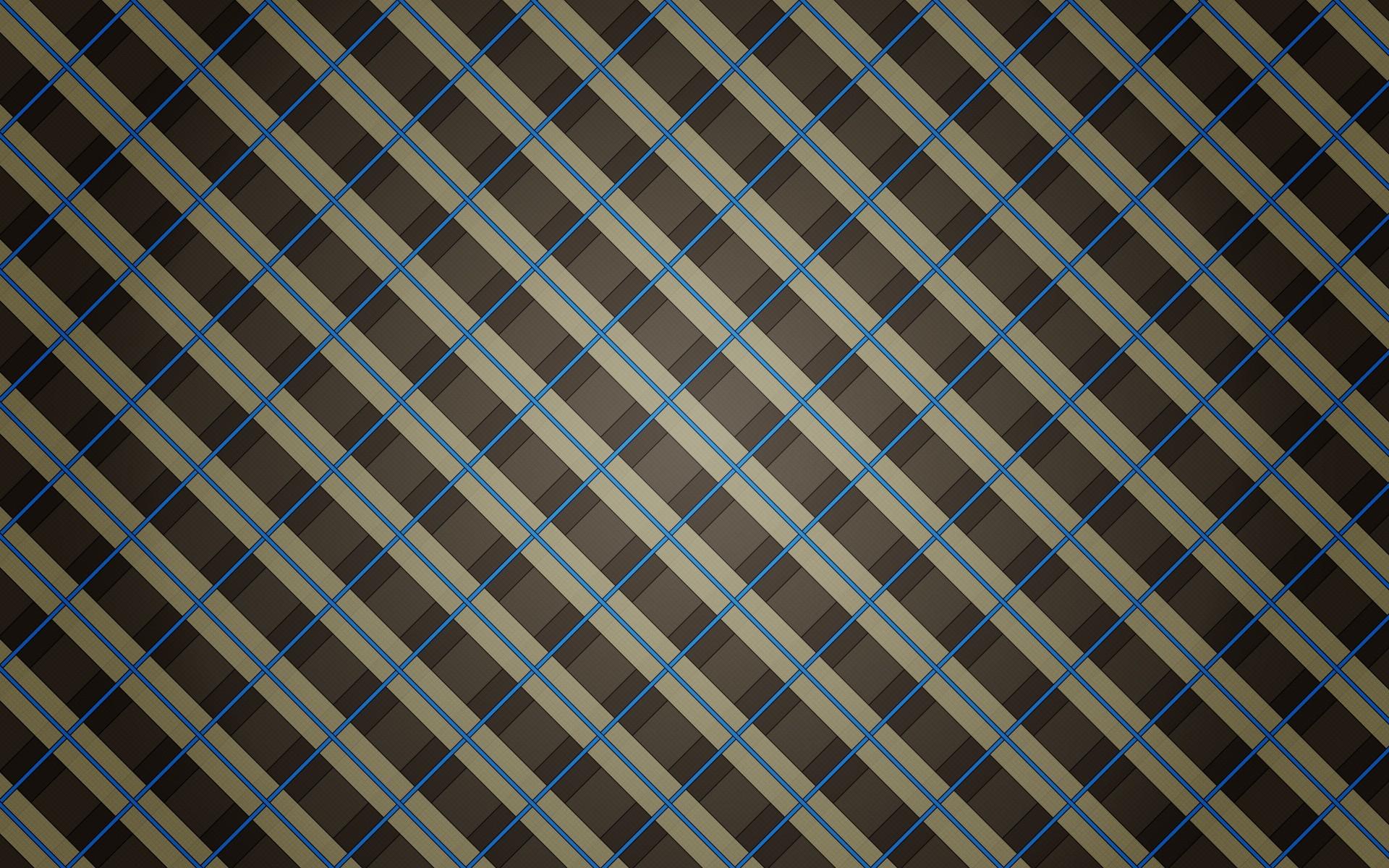 Textura con adornos - 1920x1200