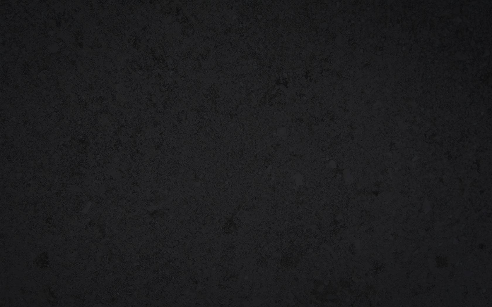 Textura de color negro - 1680x1050