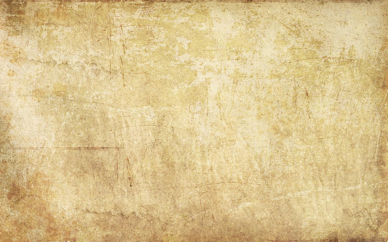 Textura de papel antiguo - 1440x900