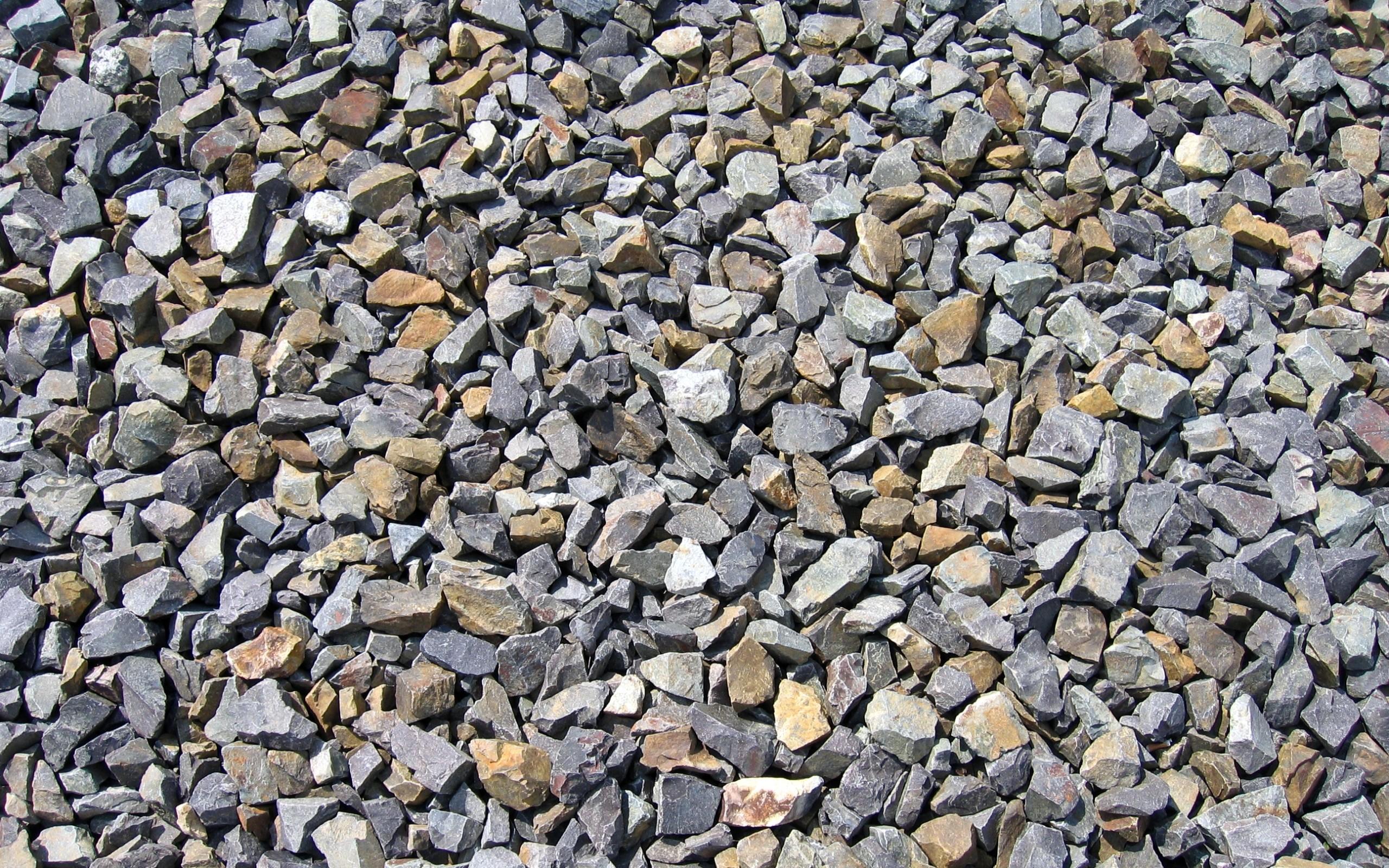 Textura de piedras cortadas - 2560x1600
