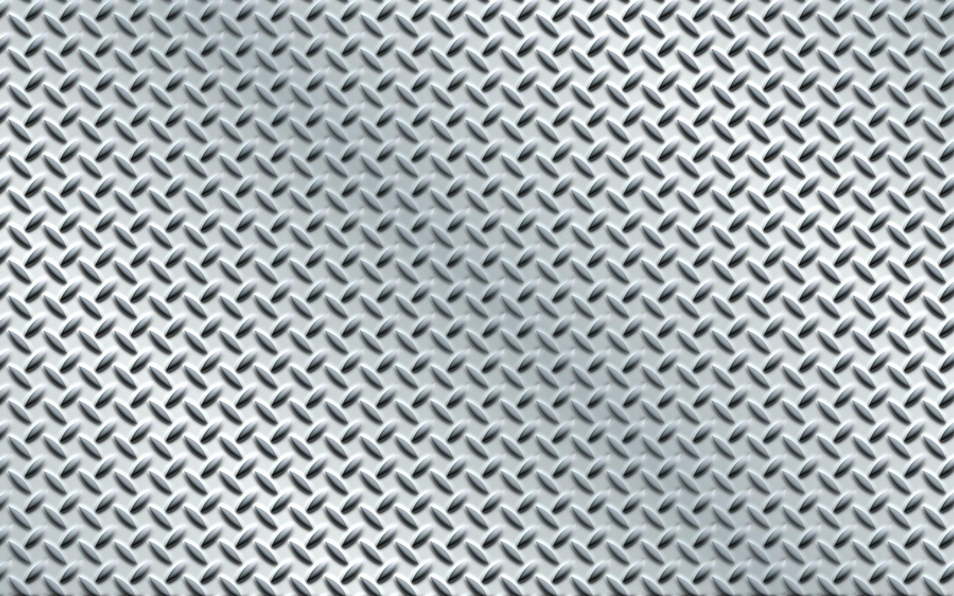 Textura de plancha metal - 1920x1200
